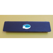 Bateria Hstnn-ib73 P Notebook Hp Elitebook 12 Sem Juros