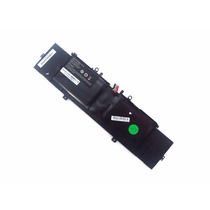 N69 - Bateria Para Note Cce Ultra Thin S43 Model S331-ts23