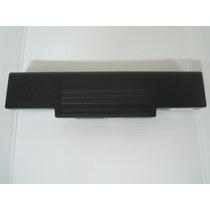 Bateria Original Notebook Ncl Microboard