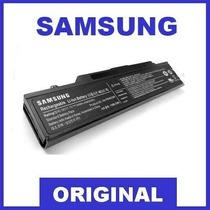 Bateria Notebook Samsung Rv410 Rv411 Rv415 Rv428 Original
