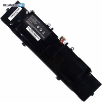 Cce Notebook Ultra Thin S23 Bateria S331-ts23 (5162)