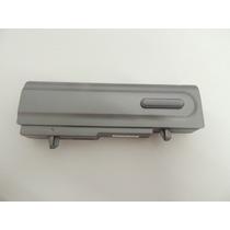 735 - Bateria Notebook Positivo W58 / W67 / W68 / W98 Novo
