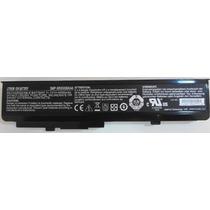 Bateria Original Sti Semp Toshiba Is 1462 Lenovo 210 E K41