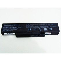 Bateria Original Notebook Philco Phn 14 - 4800mah Batel80l6