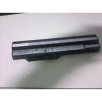 Bateria Netbook Msi Ms-1245 U270 - Usado