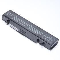 Bateria Samsung Notebook R430 R468 Rv410 Rv411 Rv510 (bt*361