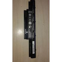 Bateria Philco Phn 14103-14100-14114-14118