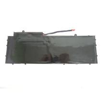 Bateria Lbg622rh 3.7v 8000mah Notebook Lg Slidepad H160 Usad