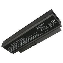 Bateria Hp Probook 4210s 4310s 4311 4311s Longa Duração