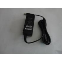 Carregador 19v 2.1a Do Notebook Positivo Stilo Xr3000