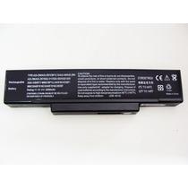Bateria Batel80l6 Batfl91l6 Batel80l9 Cbpil44 Gc020009y00