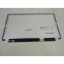 Tela 15.6 Led Slim Do Notebook Acer Aspire E1-510-2455