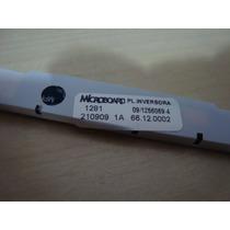 Inverter Notebook Microboard Ultimate U342 -