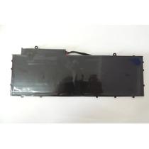 C2 Bateria Lbg622rh 10hrs Notebook Lg Slidepad H160 Usado