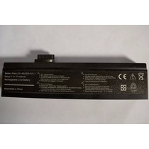 Bateria Para Notebook Modelo L51-3s4400-g1l3 Semi