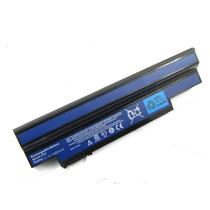Bateria Acer Aspire One 253h 532 532g 532h 533 Ao532g Ao532h