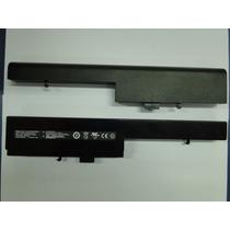 Bateria Original Positivo Unique 60 65 66 68 75 80 85 N3100