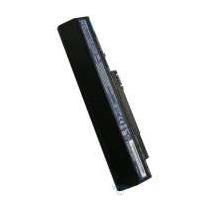 Bateria Para Notebook Acer Aspire One A110l/a150l/a150x/d250