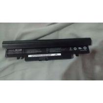 Bateria Netbook Samsung N150 Plus
