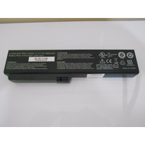 Bateria Notebook Sti Semp Toshiba Is1253 Squ-522