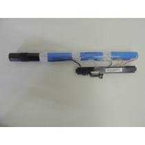 Bateria Nova 10.8v Para Notebook Positivo Stilo Xr3008