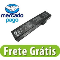 Bateria Notebook Microboard Innovation Sr F230 F233s F520s