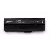 Bateria Original Microboard Ultimate Ts44a