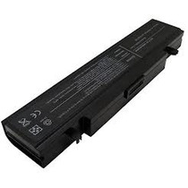 Bateria De Notebook Samsung Rv411 Rv410 Rv419 Rv420 Rv415