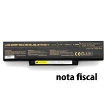 Bateria Pos M740bat-6 11.1v 4400mah 48.84wh C/nota Fiscal