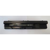 Bateria Cce M300s W125 Ct42-ts22 11.1v 2200m - Original