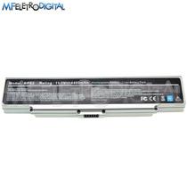 Bateria Sony Vaio Vgp-bps2 Vgp-bpl2 Vgn-ar Vgn-c Vgn-cr