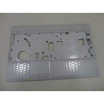 Touchpad Do Notebook Sony Vaio Pcg-71911x