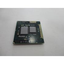 Proc. Core I3 330m Do Notebook Cce Win D35b