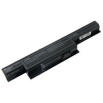 Bateria P/ Notebook Cce Win Ilp-425 | 6 Células Cj