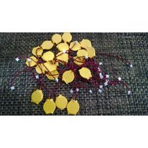 Bateria Pilha Bios Cmos 3v Cr2032 Placa Mãe Notebook 3 Pinos
