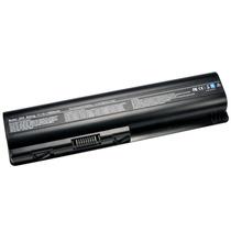 Bateria Hp Dv4 Dv5 Dv6 Cq40 Cq50 Cq60 Hstnn-db10 9 Celulas