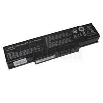 Bateria P/ Positivo Premium 7040 7050 7150 7420 7635 - 022