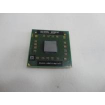 Processador Para Notebook Amd Sempron 3400+ 1.8ghz