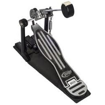 Pedal Para Bumbo Simples Pdp Sp 450
