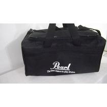 Bag Pedal Duplo