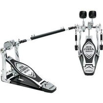 Tama Hp 200ptw Pedal De Bumbo Duplo Frete Grátis