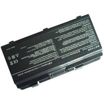 Bateria A32-h24 P Positivo Sim+ 4400 6165 Premium 2035