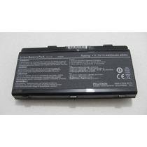 Bateria Notebook A32-h24 L062066 Asus Philco Megaware C2 A3