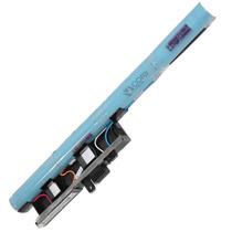 Bateria Notebook Pos Unique S2050 88r-c14s02-4102-b16