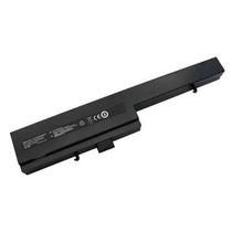 Bateria Not Positivo Sim - A14-s6-4s1p2200-0 - Frete Grátis!