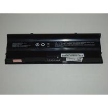 Bateria Original Netbook Positivo Mobo 5000 Squ-1005