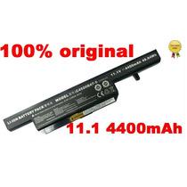 Bateria Positivo Kennex 6140 Intelbrás I300 Neopc 6000