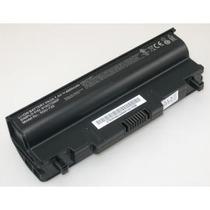 Bateria Netbook Positivo Squ-725 Mobile
