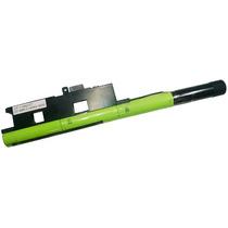 Bateria Positivo Unique S1990 S1991 S2065 S2065l S5055