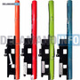 Bateria Notebook Positivo 88r-c14s62-4102 S5400 S5995 (2776)